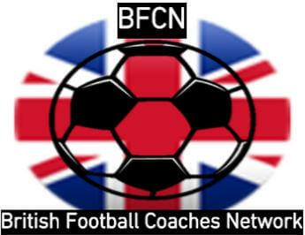 British Football Coaches Network