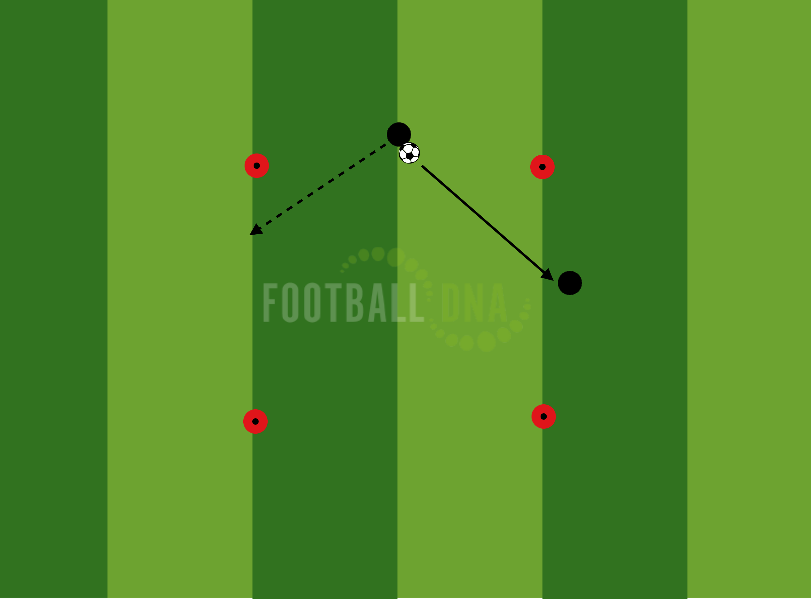 Pass and Move Box